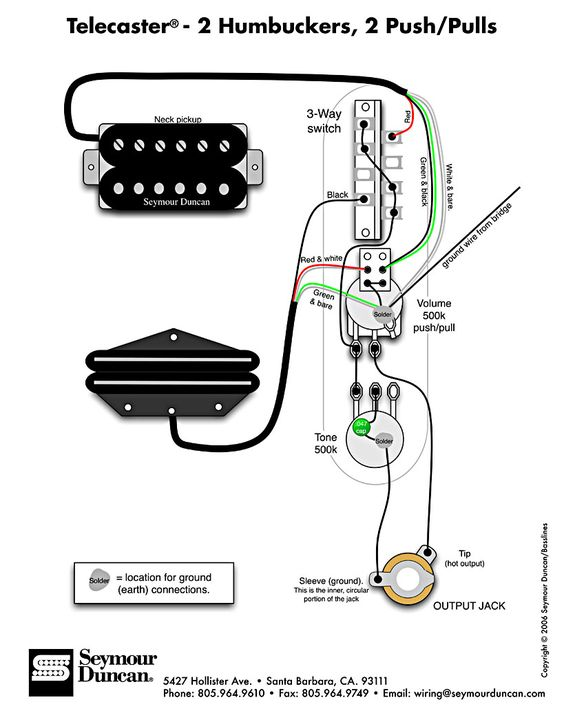 3db49153c13fd6531d640b0e837d02c0  Fender Strat Wiring Diagram on