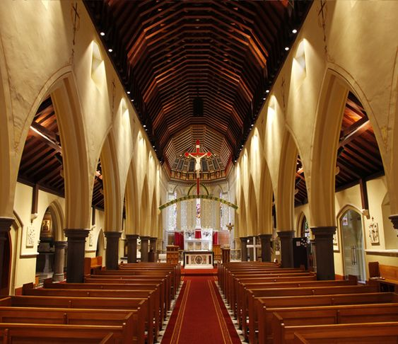 lighting religious lighting church and more lighting design church
