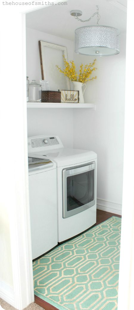 Colores de lavadero, signos and mesas plegables on pinterest