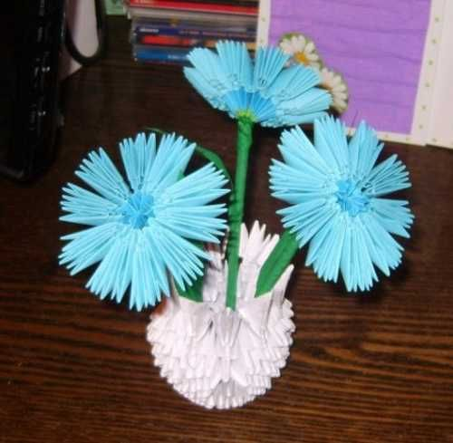 Plastic recycling recycling ideas and recycled crafts on for Plastic project ideas