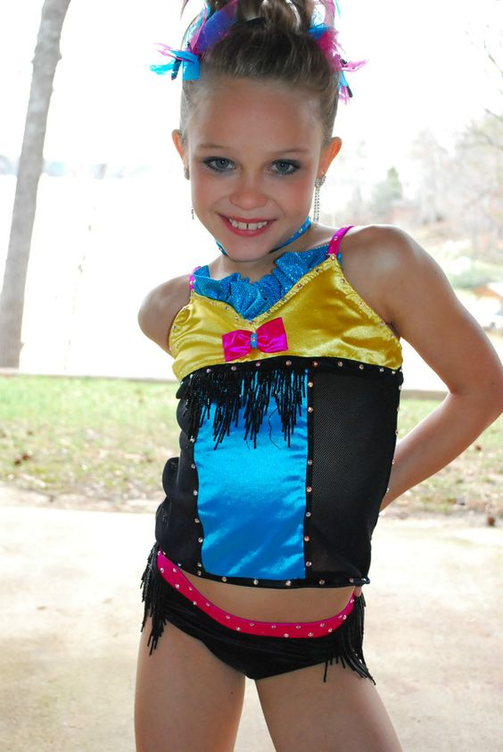 Competition dance costumes dance costumes and rhinestones on