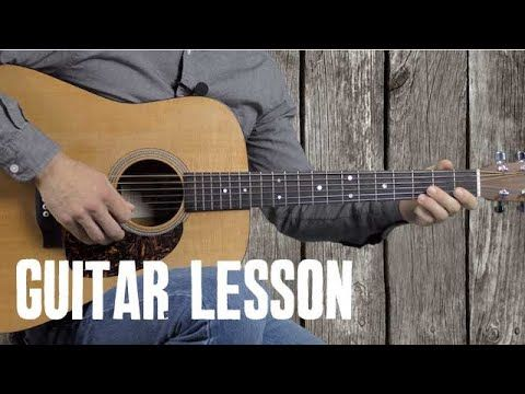 Country Guitar Online Youtube Guitar Guitar Lessons Guitar Online