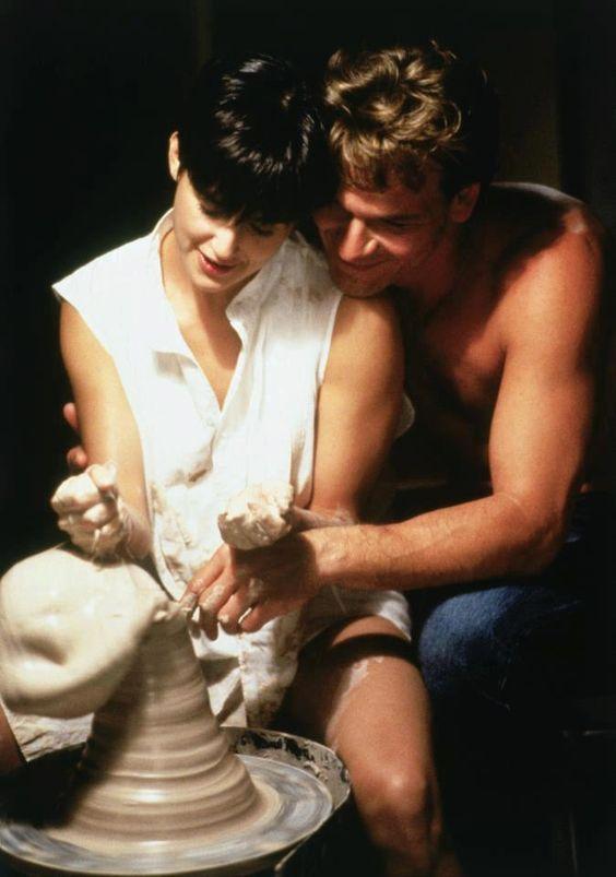 15 Dark Romantic Movies Filmes Epicos Filmes Romanticos E