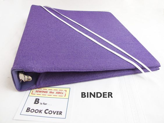 Book Cover Sewing Quarter : Pinterest the world s catalog of ideas