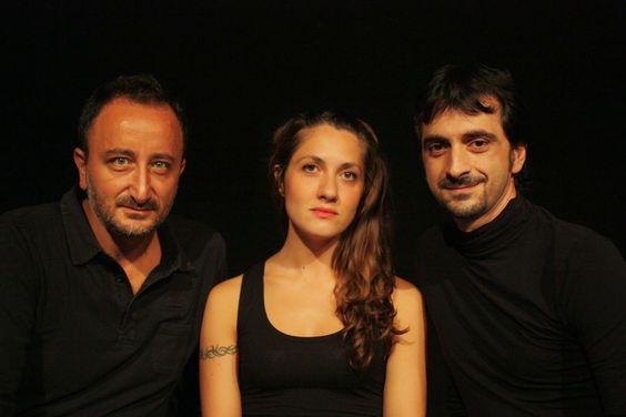 """Marco D'Amore, da """"Gomorra"""" a """"Perez."""", docente al Teatro Civico 14. Ma a Vicolo della Ratta tanto spettacolo di qualità"""