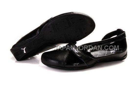 http://www.japanjordan.com/格安特別-womens-puma-bwm-sandals-黑.html 格安特別 WOMENS PUMA BWM SANDALS 黑 Only ¥7,598 , Free Shipping!
