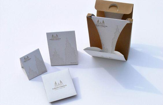 #Packaging #joyas