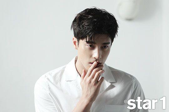 ソンフン 韓国 俳優
