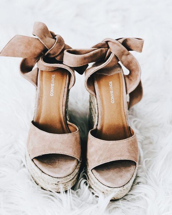 Cool Shoes Fashion