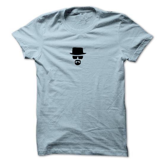 Heisenberg - #hoody #music t shirts. SAVE => https://www.sunfrog.com/LifeStyle/-Heisenberg.html?id=60505