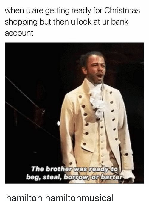 Image Result For Hamilton Memes Clean With Images Hamilton