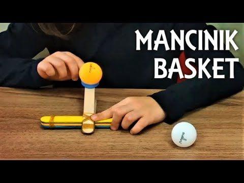 Mancinik Basket Yaptigimiz Mancinik Ile Basketbol Oyunu Basketbol Oyun Oyunlar