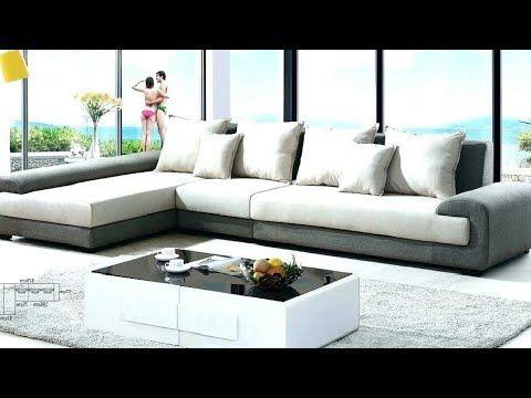 Pin On Leather Sofa Price In Bangladesh