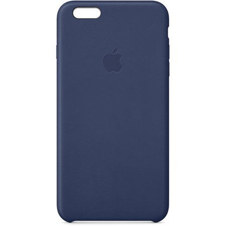 Electronics Iphone Leather Case Iphone Silicone Iphone Cases