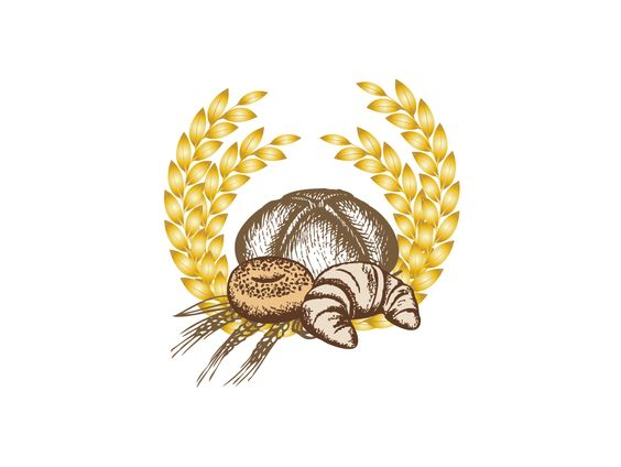 00576-Bakery-design-free-logos-online-01.png (1054×794)   Mini ...