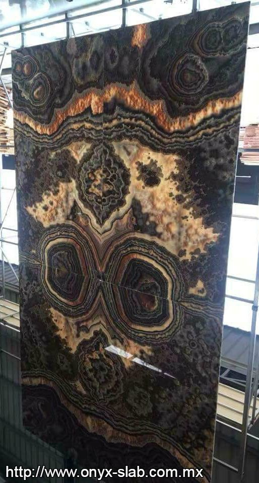 Bookmatched Onyx Slabs Direct Factory Price Onyxslabs