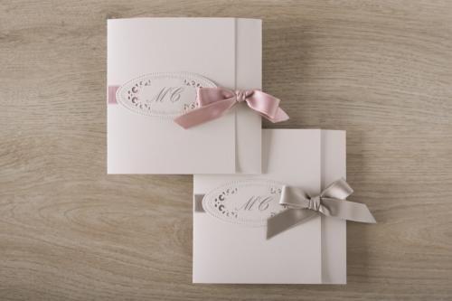 Progetti Di Nozze Progettidinozze Partecipazioni Partecipazionidinozz Matrimonio Elegante Inviti Di Nozze Originali Partecipazioni Matrimonio Fai Da Te