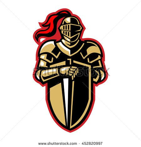 Knight Logo The Gallery For Knights Helmet Logo Knight Logo Knights Helmet Helmet Logo Download 11,000+ royalty free knight logo vector images. pinterest
