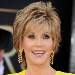 fonda haircut 2013 fonda hairstyles and hairstyles on 5543