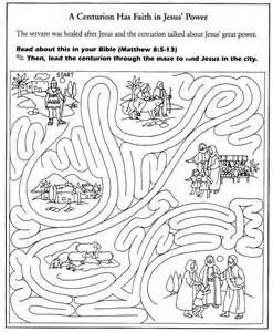 jesus words in red pdf
