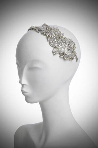 this one i want! jenny packhams headband