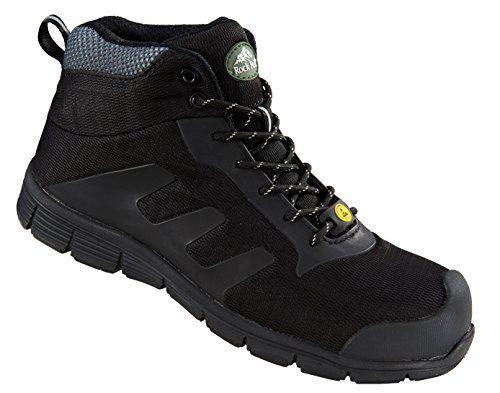 Boots, Vegan boots