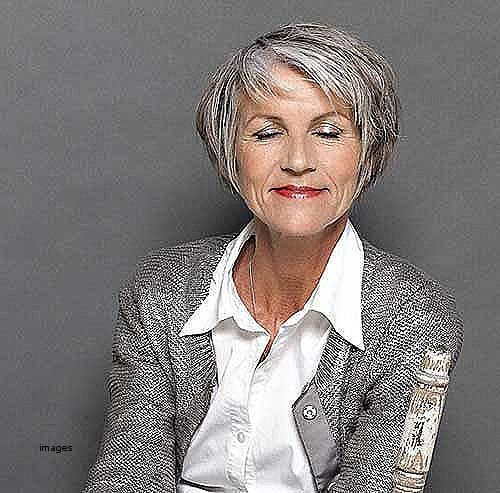 Bob Hairstyle Short Bob Hairstyles For Over 50s Lovely Very Stylish Short Haircuts For Wo Short Grey Hair Stylish Short Haircuts Cute Hairstyles For Short Hair