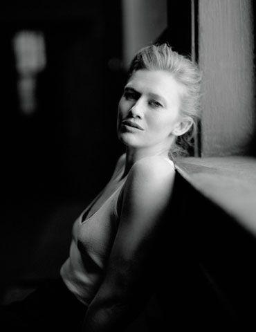 Mcdonalds Nude Photoshoot 35