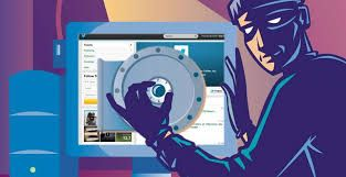 seguridad en internet - Búsqueda de Google