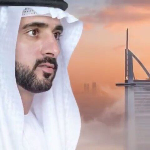 Dana Dubal اللهم بارك لهم وبارك عليهم وأجمع بينهم بالخير افراح آل مكتوم Faz3 Faz3