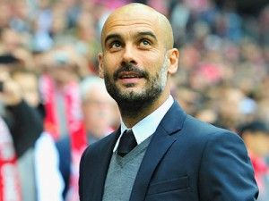 Where will Pep Guardiola go when he leaves Bayern Munich? http://www.soccerbox.com/blog/pep-guardiola-to-leave-bayern-munich/