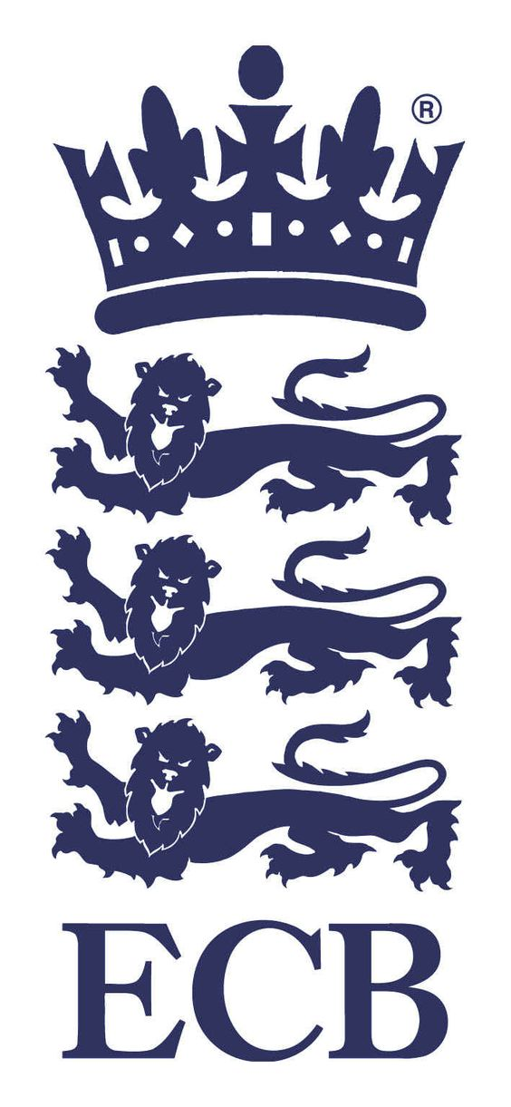 England Cricket(though Im Welsh,cricket trancends some things)