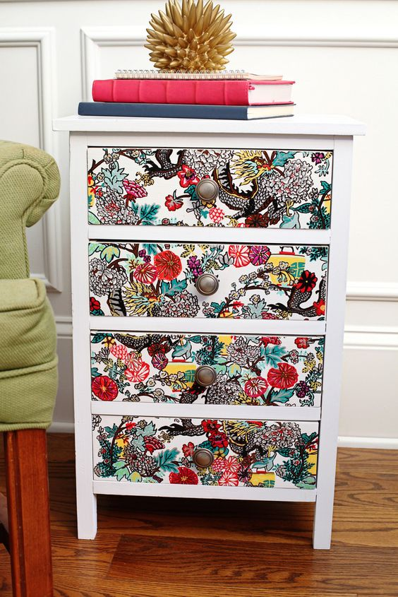 How To Paint Furniture With Acrylic Paint by Painters Acrylics Paint  Pens And Patterns. 28    How To Paint Furniture With Acrylic Paint     How To Paint