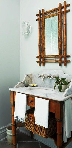 Bathroom Vanity Mirrors Vanities And Marbles On Pinterest