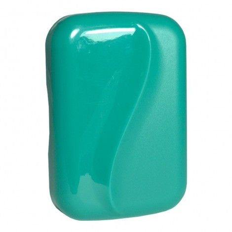 Mon Image Travel Soap Dish