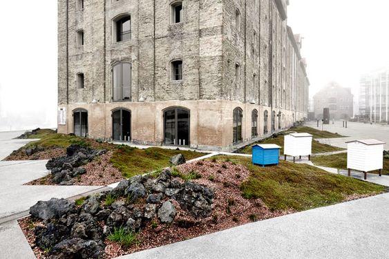 Le Pamphlet | Industriel Archives -
