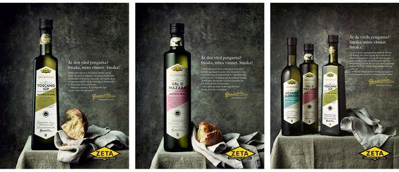 olive oil Advertising - Google 搜尋
