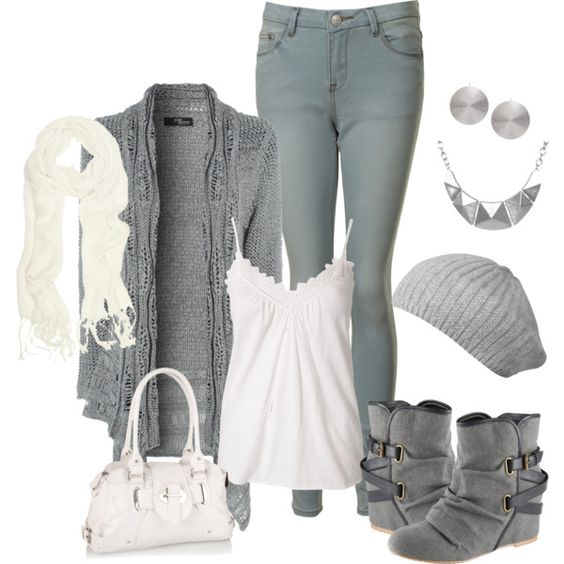 """""""A. King"""" by laaudra-rasco on Polyvore"""