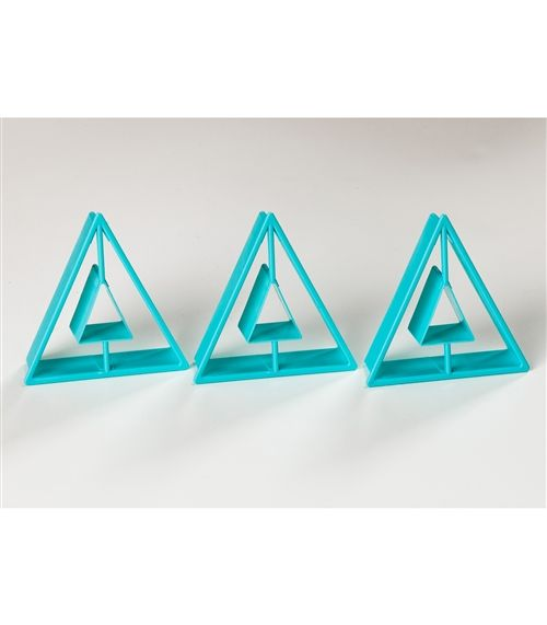 greek letter cookie cutters wwwsassysoroitycom