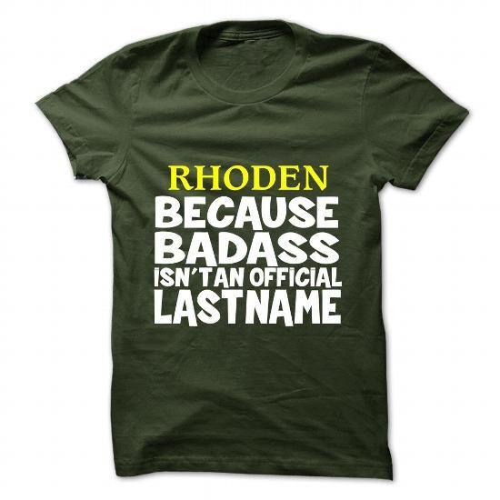 RHODEN - #shirt design #cute shirt. RHODEN, hoodie fashion,hipster sweatshirt. FASTER =>...