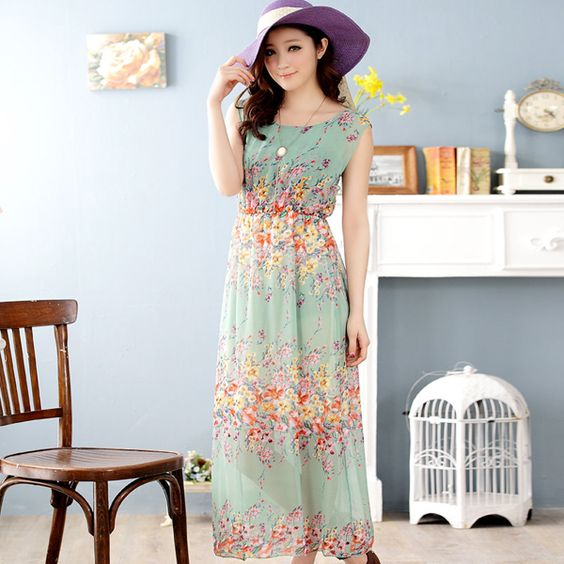 cheedress.com cheap women dresses (31) -cheapdresses - Dresses ...