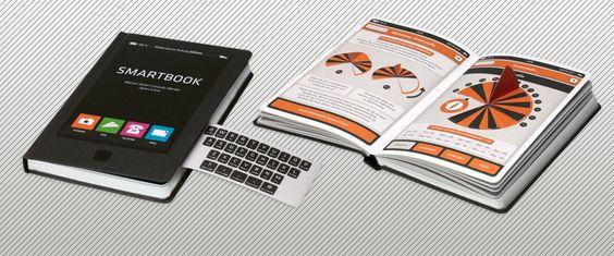 Smartbook_vorschau___