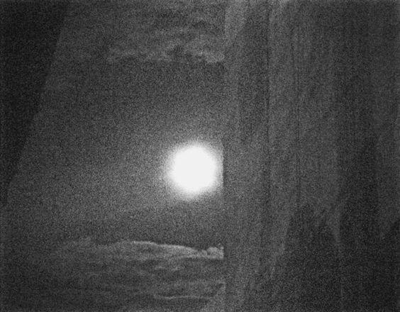 provocative-planet-pics-please.tumblr.com Luna menguante de hoy al 90% de visibilidad 26/03/2016  Para mei tachibana  @mexico_maravilloso @igersmexico @descubriendoigers @astralshot @astronomia @sky_captures @celestronuniverse #parameidevelasco #Tultepec #moon #luna #26032016 #planets #nature #naturaleza #fotografia #creativosmx #mexico2016 #night #sky #lunallena #messico #mexico_maravilloso #telescopio #moonlight #lunamenguante #naturaleza #nature #astrofotografía #astrofotography…