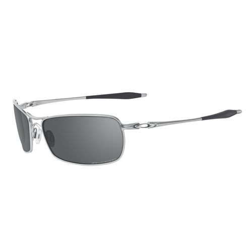 oakley sunglasses academy sports  oakley men's polarized crosshair? 2.0 sunglasses