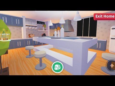 Adopt Me Kitchen Build Estate Re Upload Adopt Me Kitchen Build Estate Re Upload Futuristic Home Cute Room Ideas My Home Design