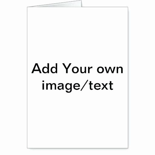 Pin On Examples Printable Card Templates