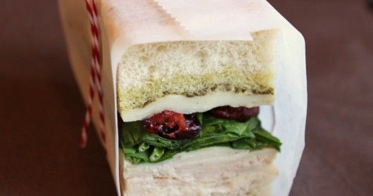 fun sandwich sandwich perfect sandwich bunch bomb sandwiches perfect ...
