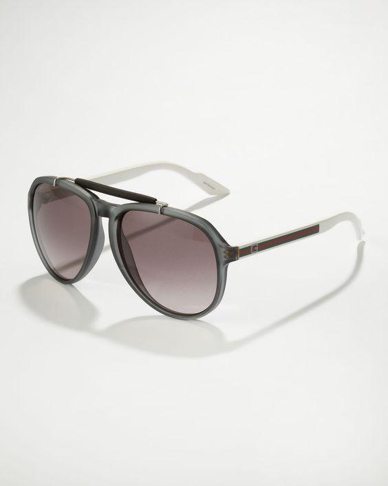 http://xetapharm.com/oliver-peoples-daisy-oversize-feminine-sunglasses-golden-tortoise-p-3185.html