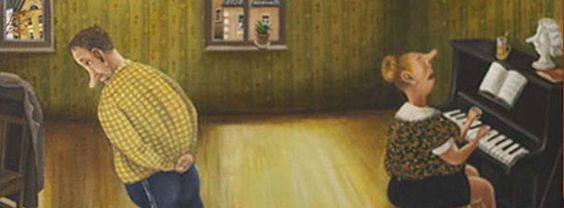 Подбирая крошки с барского стола убогих сорокалетних ленивых клуш, юные, прекрасные, активные и упругожопые девицы любят поучать этих самых клуш с высоты своего опыта и неибически высокого интеллектуального уровня.  Еще http://pokolenie-x.com/?p=27696