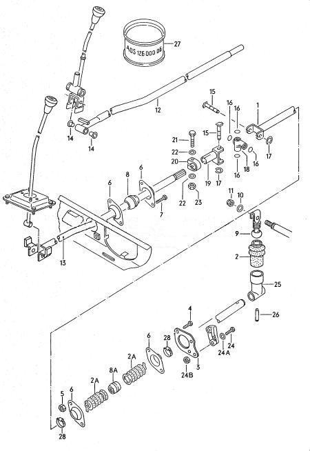 Кулиса фольксваген транспортер фото роликовые конвейеры приводные расчет